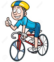 39704675-vector-illustration-of-cartoon-cyclist-stock-photo.jpg